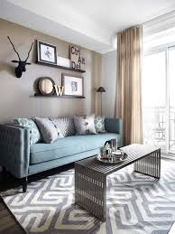ideas for small living room small living room design ideas lovely collection in small living