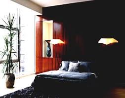 bedroom masculine room decorating ideas mens design tips luxury