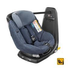si e auto bebe confort axissfix air i size de bébé confort siège auto groupe 1 9 18kg