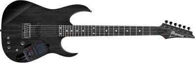 ibanez rg 7 string guitar wiring diagram ibanez rx20 ibanez rx40