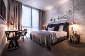 chambre deluxe chambre luxe centre de rennes chambre deluxe hôtel balthazar