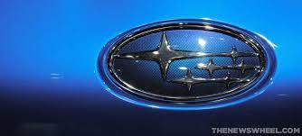 subaru logo what makes subaru cars popular steve lewis subaru in hadley ma