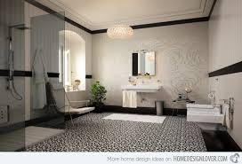 decorative bathroom ideas perfect decorative bathroom wall tile 98 for your home design