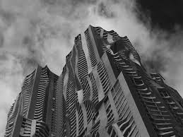 8 spruce st world s best new building business insider click here to tour the gehry building