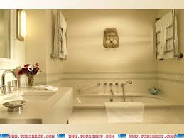 latest trends in bathroom design gurdjieffouspensky com excellent model of latest bathroom design with property and picture x0f cool trends in 13