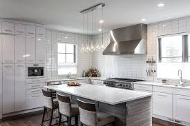 bozeman mt kitchen cabinets cabinets countertops accessories