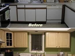 100 kitchen cabinets mississauga toronto cabinetry toronto