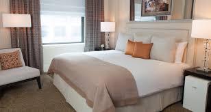 bedroom cheap bedroom suites webofrelatedness king size mattress