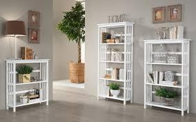 Ikea Scaffali Legno by Librerie Mondo Convenienza