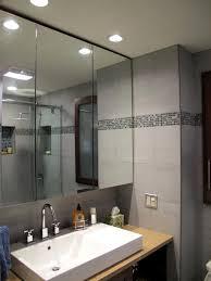 bathroom medicine cabinet ideas delightful custom bathroom medicine cabinets ideas custom bathroom