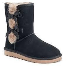 womens winter boots size 11 koolaburra by ugg s winter boots 100