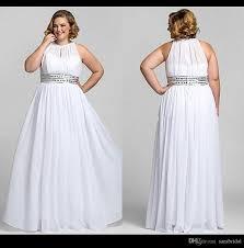 Civil Wedding Dress 50 Beautiful Plus Size Wedding Gowns Pink Lover