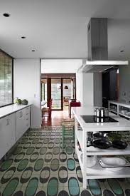 Tiles Design For Kitchen Floor 226 Best Kitchen Floors Images On Pinterest Kitchen Kitchen