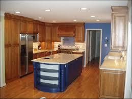kitchen gk showroom kitchen wonderful design programs best