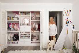 children u0027s closets get luxury makeovers wsj