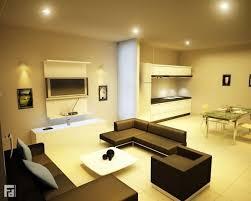 home interior lighting home interior lighting design ideas coryc me