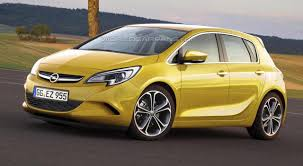 opel corsa 2009 opel corsa related images start 0 weili automotive network