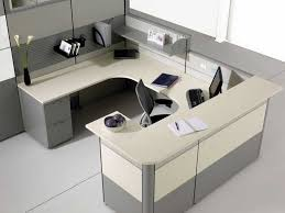 office 17 office furniture layout templates on office