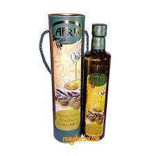 Minyak Zaitun Afra afra minyak zaitun toko herbal bandung toko herbal