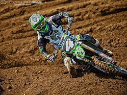 ama motocross 250 results 2014 ama motocross photos motorcycle usa