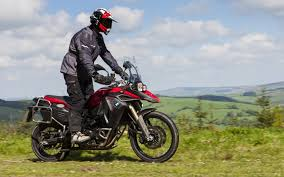 bmw 800 gs adventure specs bmw f800gs adventure 2013 on review mcn