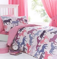 bedding search crone residence