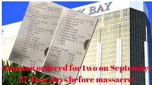 photos emerge of las vegas shooter stephen paddock u0027s body and