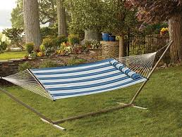 Bed Bath And Beyond Outdoor Furniture by Did You Know We Sell Patio Accessories Above U0026 Beyondabove