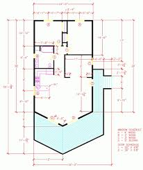 home design dimensions marvelous autocad for home design home design ideas 2d building