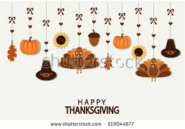 thanksgiving day stock images royalty free images vectors