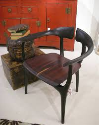 4 Chairs Furniture Design Ideas Bespoke Home Dining Furniture Design Swallowtail Chair By Brian