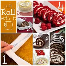 83 best coffee shop recipes cake roll images on pinterest cake