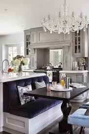 kitchen bench seating home design ideas answersland com