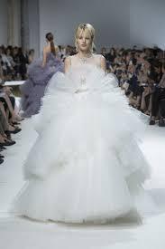 robe de mariã e haute couture haute couture mariage