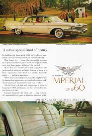 79 best imperial images on pinterest vintage cars antique cars