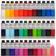 tattoo ink pictures tattoo inks huge tattoo ink selection joker tattoo ink supply