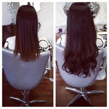 buy real remy clip in on human hair extensions with upto 50 discount