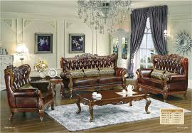 Old Fashioned Sofa Styles Antique Style Sofa Premier Comfort Heating