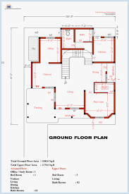 home plan design 3 bedroom house plans luxury 3 bedroom home plan and elevation