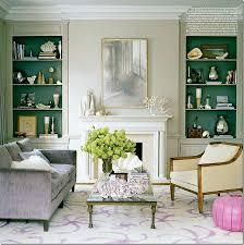 Bookshelves Decorating Ideas by Best 25 Painted Bookshelves Ideas Only On Pinterest Girls