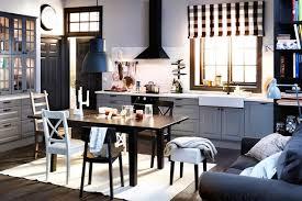 grey kitchen ideas shades of grey kitchen design ideas pictures decorating