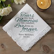 personalized in loving memory gifts memorial keepsakes commemorative gifts personalizationmall