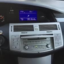 2007 toyota avalon limited sedan superior motors