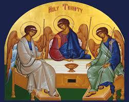 ukrainian thanksgiving friday night supper holy trinity ukrainian orthodox cathedral