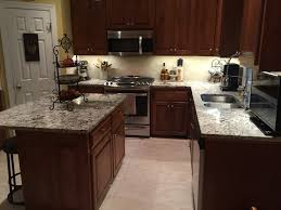 new kitchen and laundry room in clayton nc trianglegranite com
