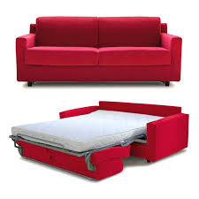 canape conforama solde articles with soldes conforama canape dangle tag conforama soldes