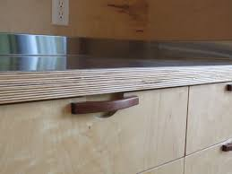 Birch Cabinet Grade Plywood Best 25 Baltic Birch Plywood Ideas On Pinterest Baltic Birch