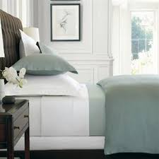 bed sheet quality caravelle luxurious high quality sateen sheets from portugal 400