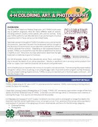 4h coloring pages top h coloring pages printable coloring pages