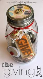 best 25 donation jars ideas on cancer fundraising
